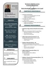 Fichier PDF curriculumvitae clementcalle