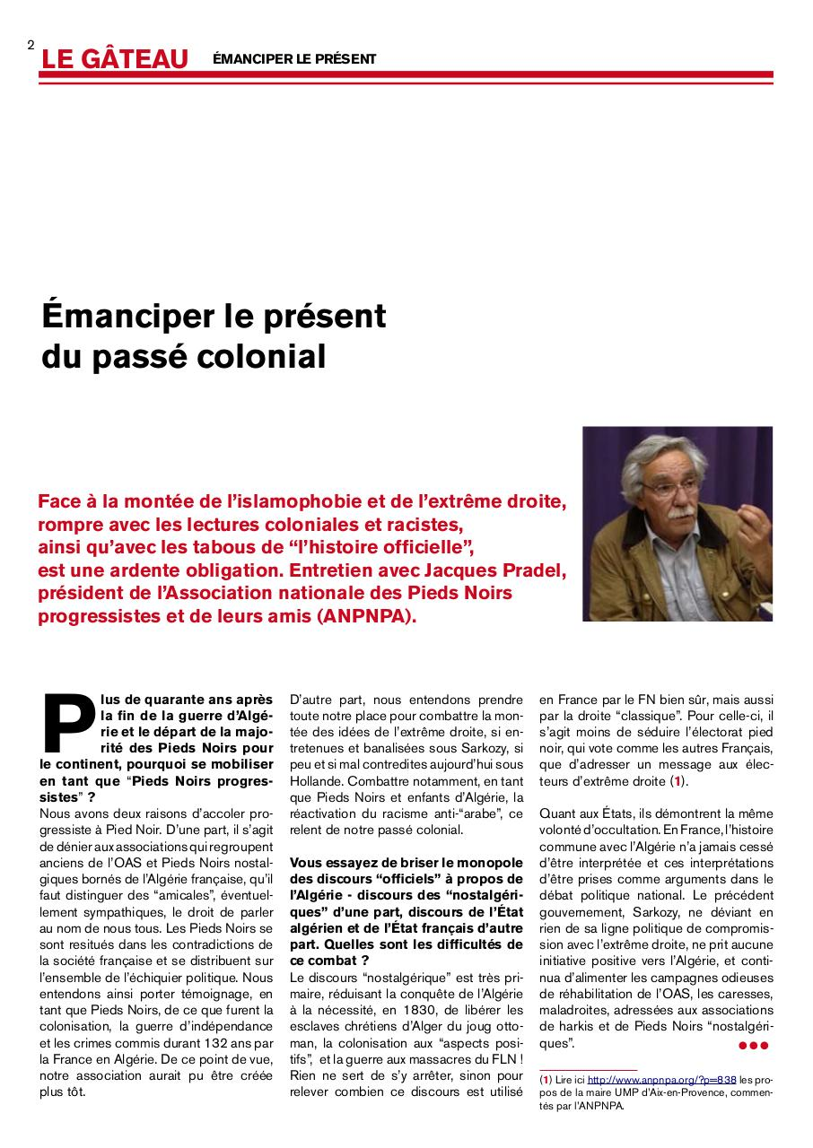 Interview _Cerises_.pdf - page 1/5