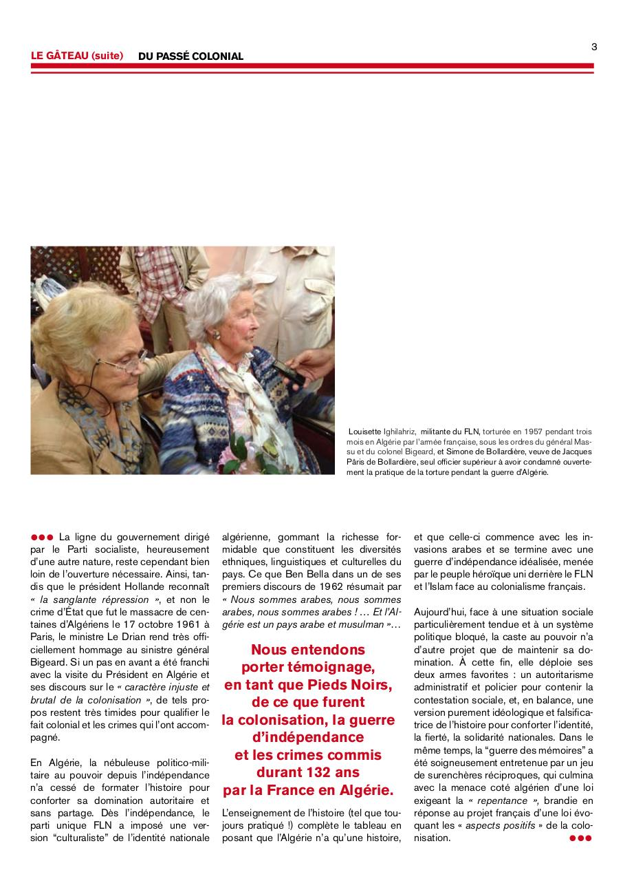 Interview _Cerises_.pdf - page 2/5