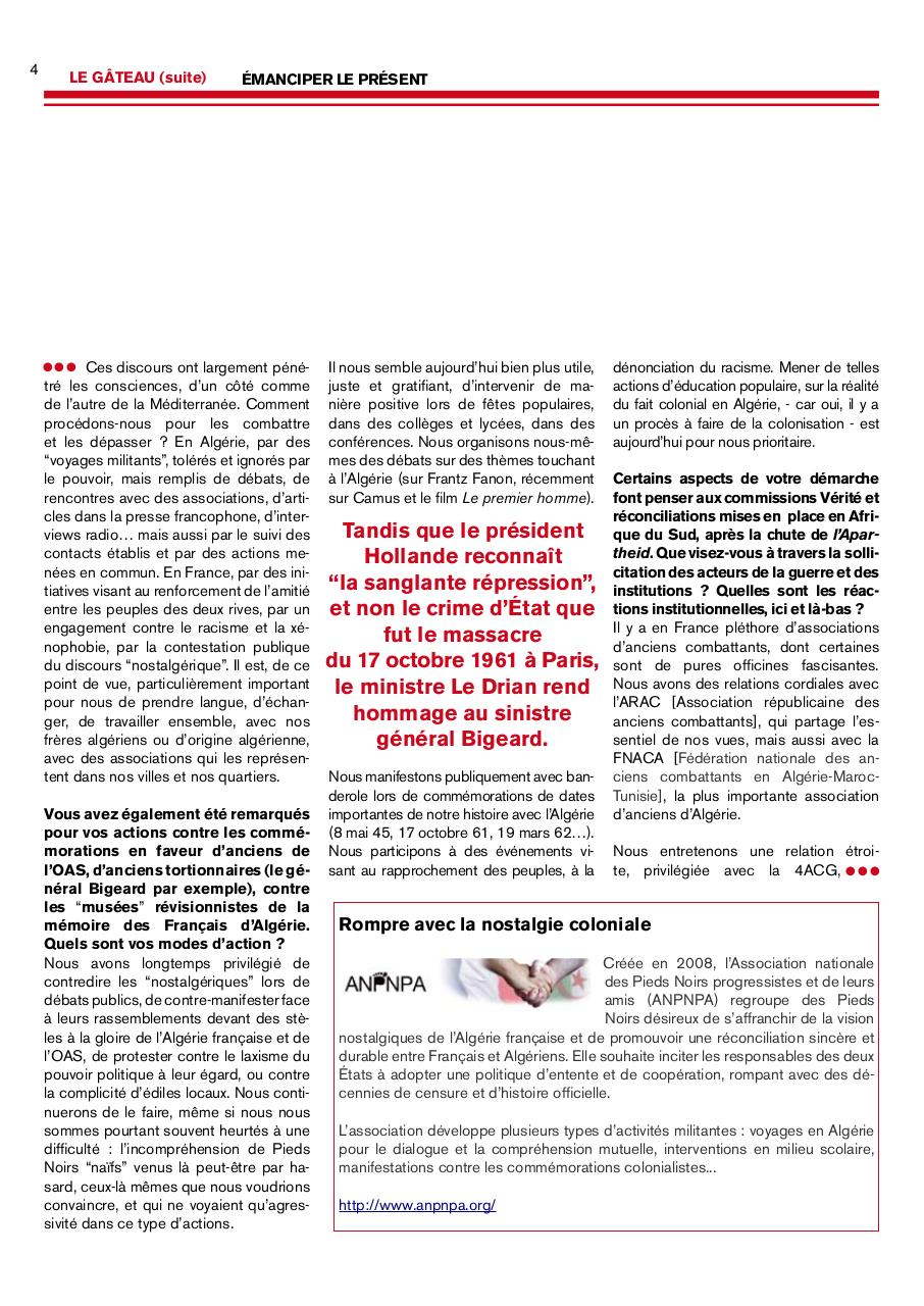 Interview _Cerises_.pdf - page 3/5