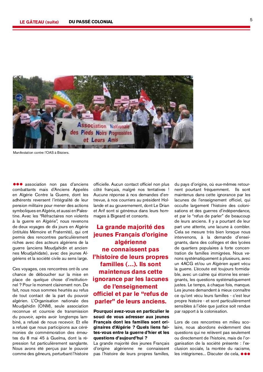 Interview _Cerises_.pdf - page 4/5