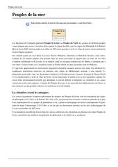 Fichier PDF philistins peuples de la mer