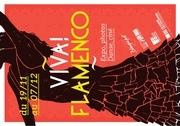 tract viva flamenco