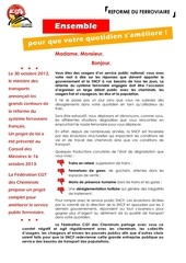 20131113 tract aux usagers