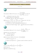 fe 3 4 maths
