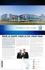 fr newspaper
