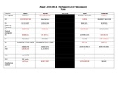 planning 2013 2014 semaine noel version 3 2