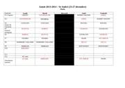 planning 2013 2014 semaine noel version 3
