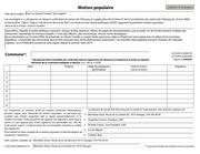 Fichier PDF 20090701 formulaire motion pop f