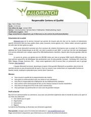 Fichier PDF 201311 offre de stage responsable contenu et qualite allomatch