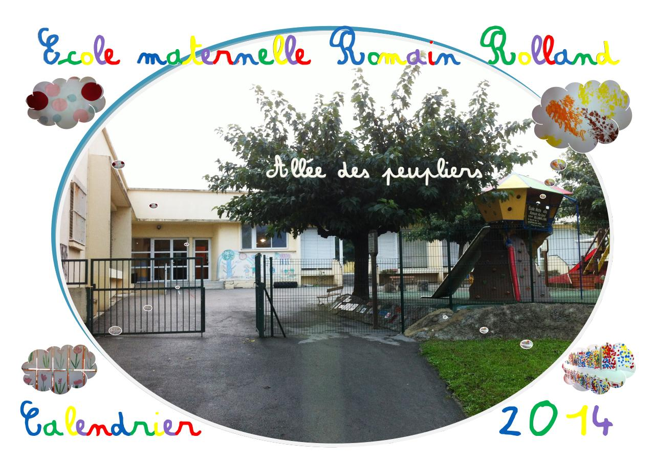 calendrier ecole recto 16 pages.pdf - page 1/16