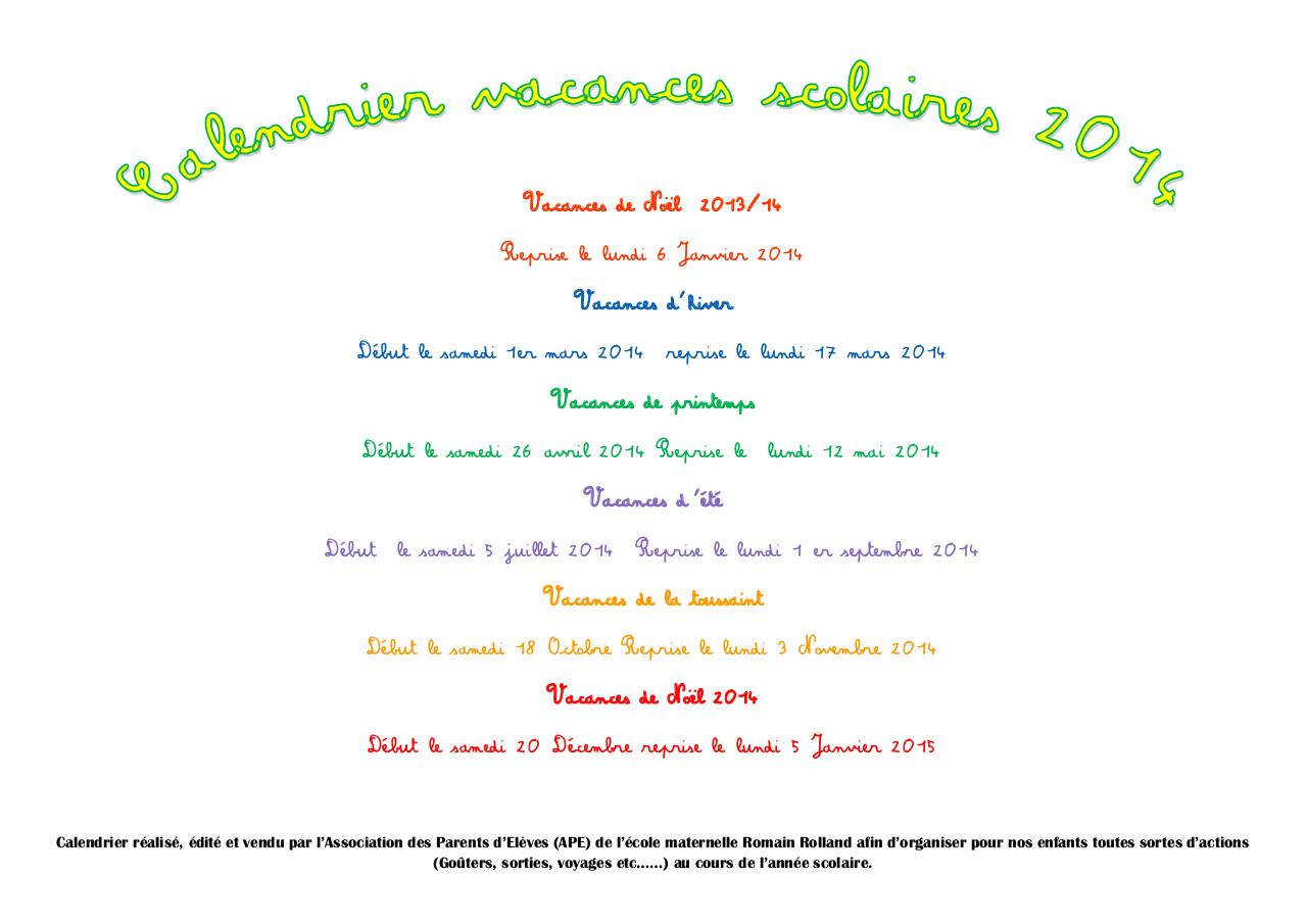 calendrier ecole recto 16 pages.pdf - page 2/16