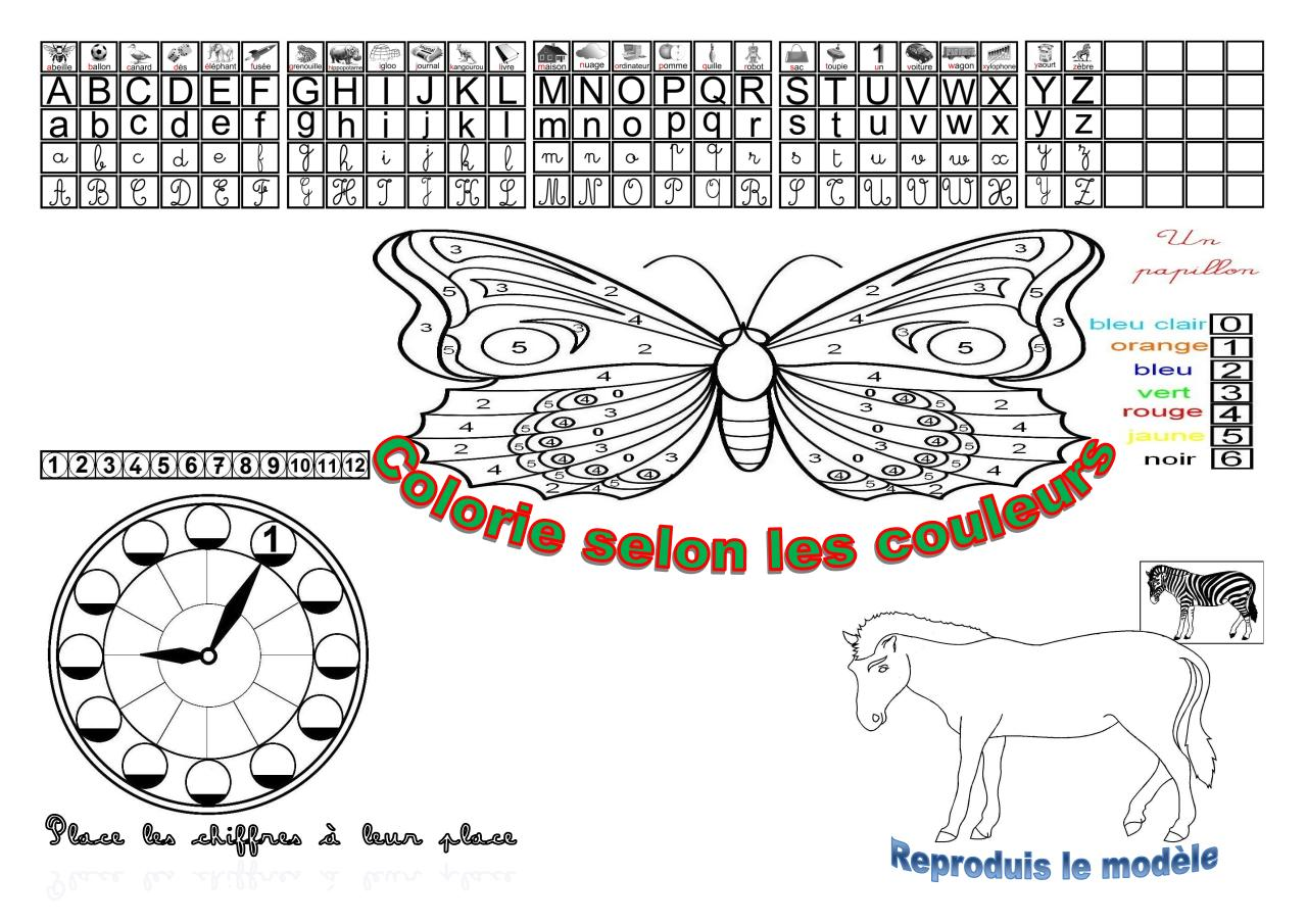 calendrier ecole recto 16 pages.pdf - page 3/16