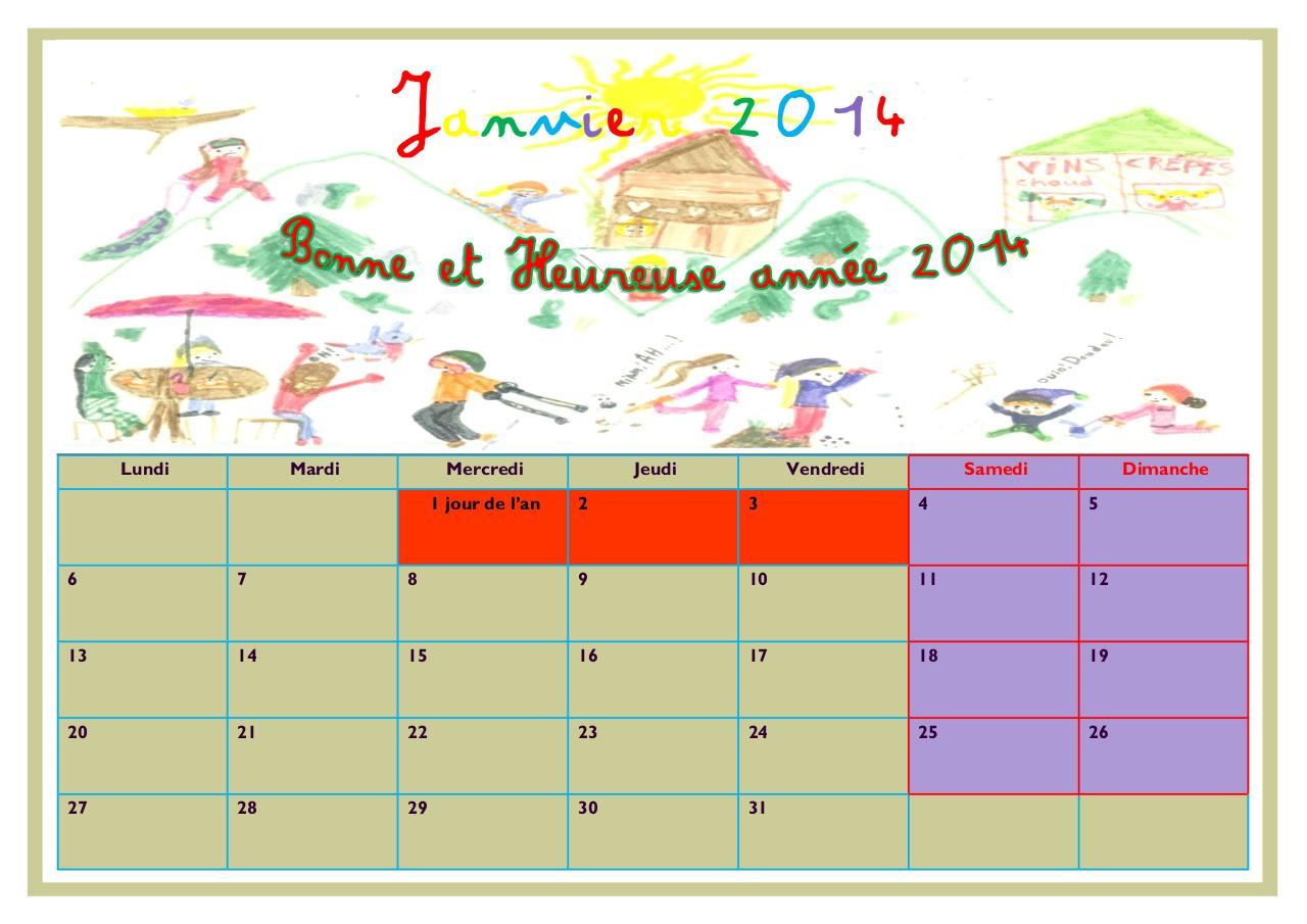 calendrier ecole recto 16 pages.pdf - page 4/16