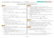 fe 4 4 maths 2013