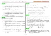 Fichier PDF fe 5 4 maths 2013