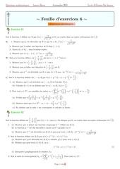 fe 6 4 maths 2013