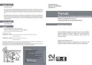 Fichier PDF jde