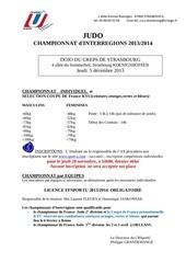 Fichier PDF judo