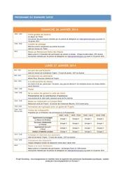 pre programme grundtvig suisse v03