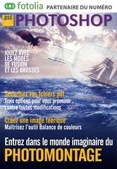 Fichier PDF psd fr 09 2012 2