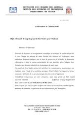 Fichier PDF demande stage s 1 c 2