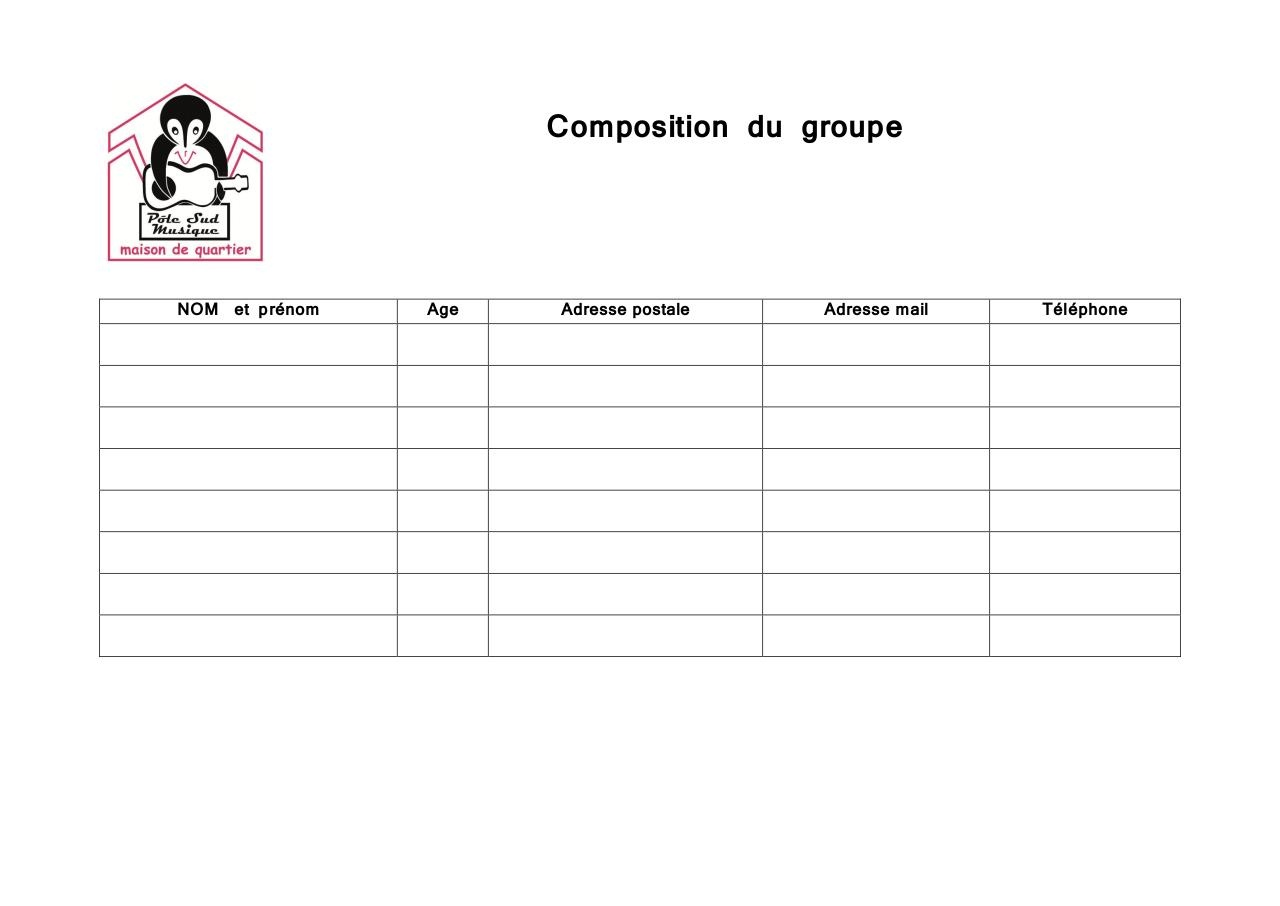 fiche d'inscription LOOPER TOUR 2014.pdf - page 3/7