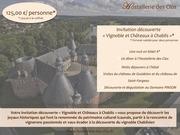 Fichier PDF invitation decouverte vignoble et chateaux a chablis