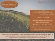 Fichier PDF invitation decouverte vins et vignoble a chablis