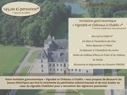 Fichier PDF invitation gastronomique vignoble et chateaux a chablis