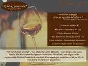 Fichier PDF invitation prestige vins et gastronomie a chablis