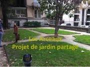 Fichier PDF projet jardin partage arceaux