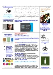 AIHR-IADH-Human rights Press Review- 2013.11.20.pdf - page 3/22
