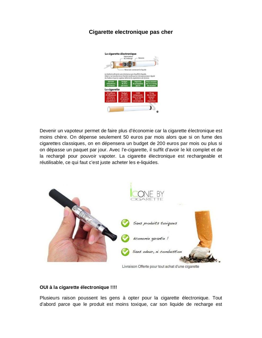 Aperçu du document cigarette electronique.pdf - page 1/6