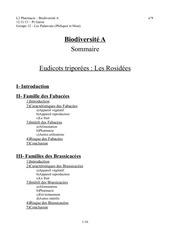 cm 9 biodiv