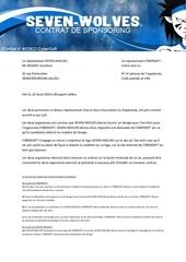 Fichier PDF contrat cybersoft 1