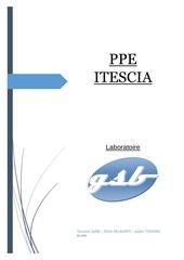 Fichier PDF dossier