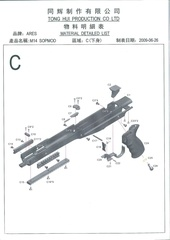 Fichier PDF m14 sopmod c