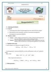 Fichier PDF tp manganimetrie 2