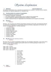 Fichier PDF 1asc lecon 2 s1