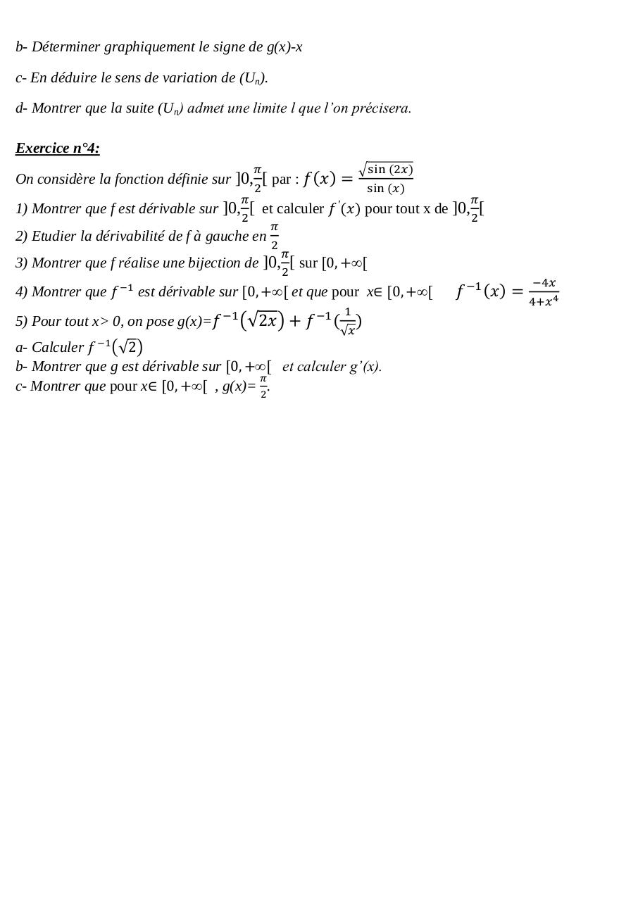 Bijection Bac sc-exp Khammour.K.pdf - page 2/2