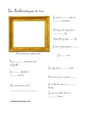 Fichier PDF fiche les mathematiques et moi