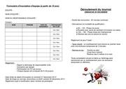 formulaire d inscription tournoi futsal pdf