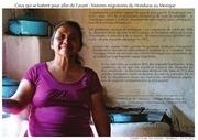 Fichier PDF histoires migratoires du honduras au mexique