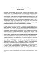 Fichier PDF huiles essentielles au service du cheval