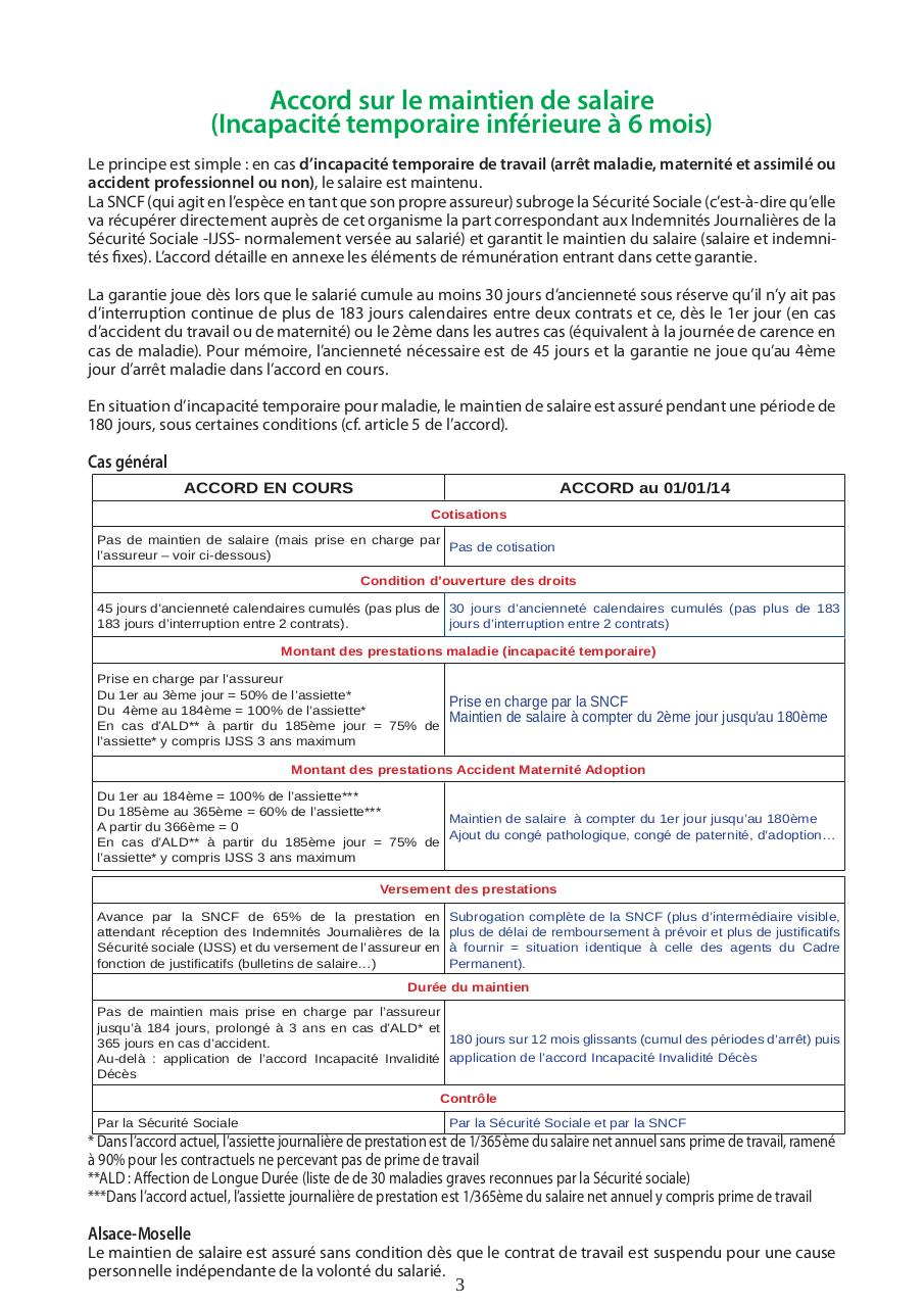 Info syndicale n°12 - ACCORDS CONTRACTUELS.pdf - page 3/8