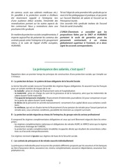Info syndicale n°12 - ACCORDS CONTRACTUELS.pdf - page 2/8