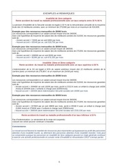 Info syndicale n°12 - ACCORDS CONTRACTUELS.pdf - page 6/8