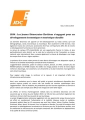 Fichier PDF jdc district sion transports tourisme