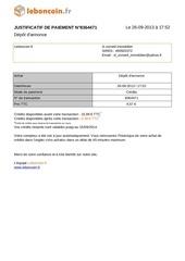 Fichier PDF justificatif de paiement 8364471 1